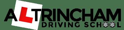 Altrincham Driving School