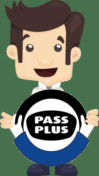 passpluscharacter
